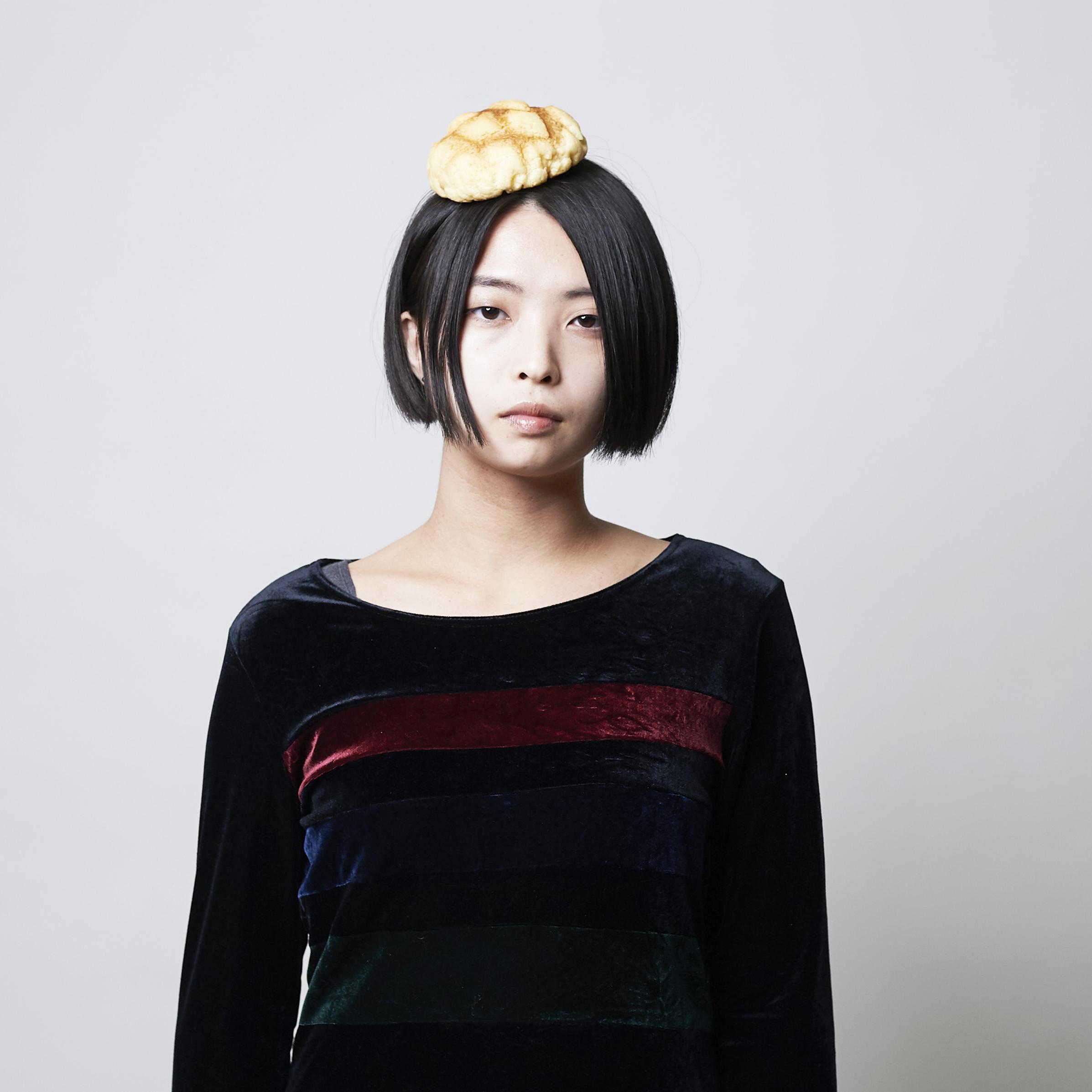 奥田 優子